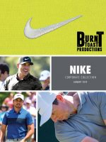 Nike Products