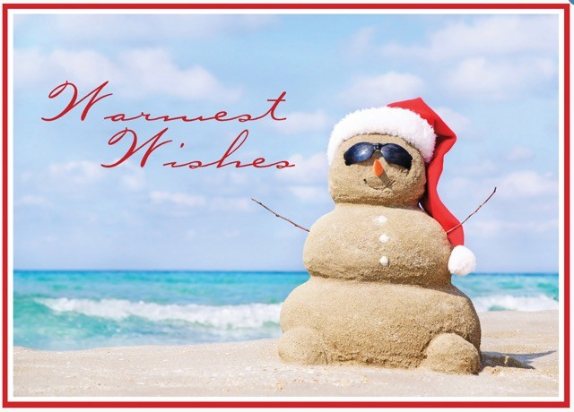 Holiday / Greeting Cards