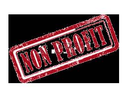Non-Profit Discounts